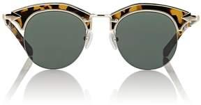 Karen Walker Women's Buccaneer Sunglasses