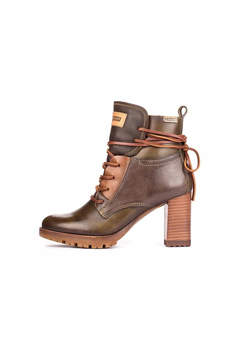 PIKOLINOS Connelly Ankle Boot