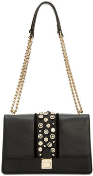 Nine West Baldree Embellished Shoulder Bag