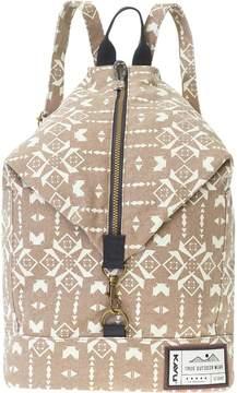 Kavu Free Range Backpack - Women's
