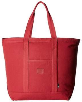 Herschel Bamfield Mid-Volume Tote Handbags