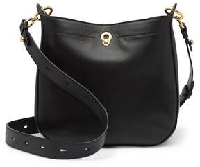 Cole Haan Zoe Crossbody Bag
