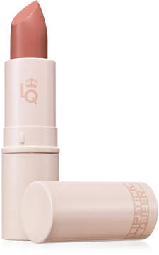 Lipstick Queen Nothing But the Nudes - Nothing But The Truth (beautiful beige nude)
