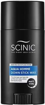 21men 21 MEN Men Scinic Aqua Homme Stick Hair Wax