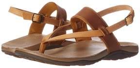 Chaco Maya Women's Sandals