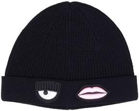 Chiara Ferragni Hat Hat Women