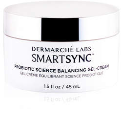 Dermarche Labs SMARTSYNC Probiotic Science Balancing Gel-Cream