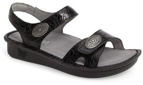 Alegria Women's Vienna Sandal