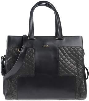 巴利 Bally Handbags