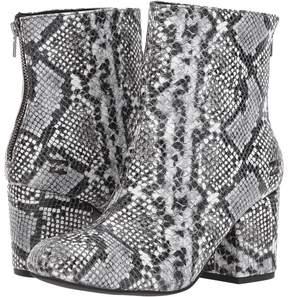 Billabong Luna Women's Pull-on Boots