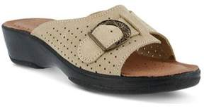 Spring Step Flexus by Flexus By Women's Edella.