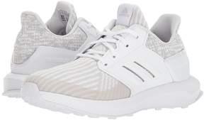 adidas Kids RapidaRun Knit Kids Shoes