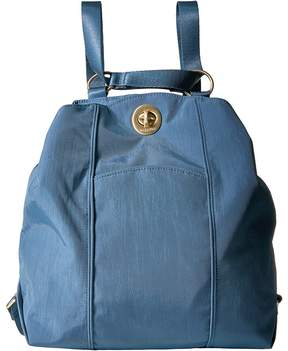 Baggallini Mendoza Backpack Backpack Bags