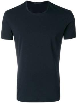 La Perla LP Skin crew neck T-shirt