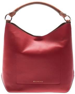 L'Autre Chose Shoulder Bag Shoulder Bag Women