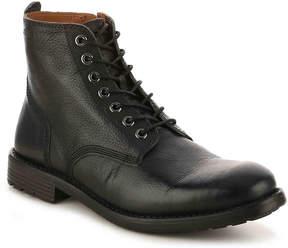 Clarks Men's Faulkner Rise Boot