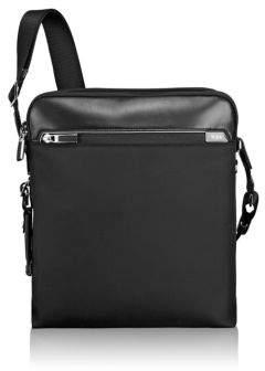 Tumi Lucas Crossbody Bag