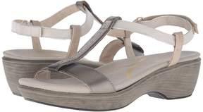 Naot Footwear Marsanne Women's Sandals