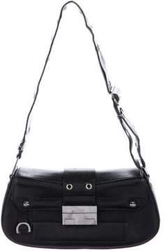 Christian Dior Street Chic Columbus Bag