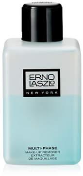 Erno Laszlo Multi-phase Makeup Remover 200ml