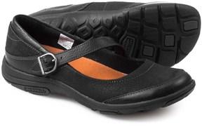 Merrell Dassie Mary Jane Shoes - Nubuck (For Women)