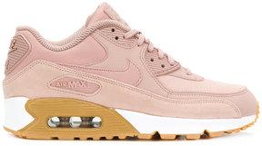 Nike 90 SE sneakers