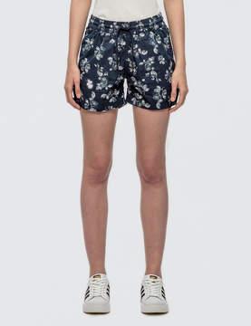 Publish Zuri Shorts