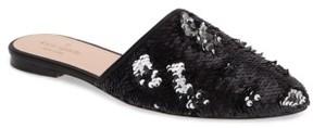 Kate Spade Women's Embellished Mule