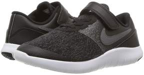 Nike Flex Contact Boys Shoes