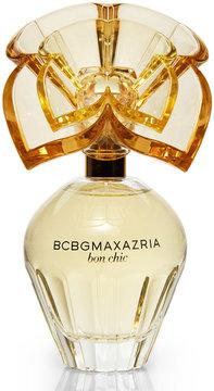 bcbgmaxazria Bon Chic Eau De Parfum 1.7 oz. Spray