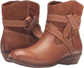 SoftWalk Roper Women's Boots