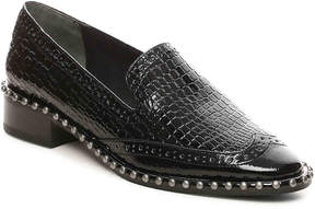 Adrianna Papell Women's Paloma Loafer