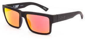SPY Happy Lens Montana Sunglasses