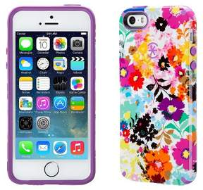 Speck iPhone 5/5S/SE Case CandyShell