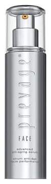 Elizabeth Arden PREVAGE Anti-aging Treatment Pump/1.7 oz.
