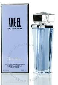 Thierry Mugler Angel by EDP Spray Refillable 3.3 oz (100 ml) (w)