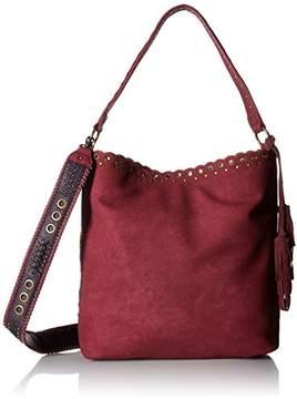 Steve Madden STEVEN by Madaxx Shoulder Handbag