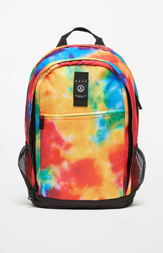 Neff Daily XL Laptop Backpack