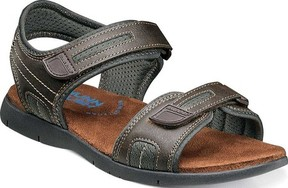 Nunn Bush Rio Grande Two Strap River Sandal (Men's)