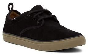 Sanuk Guide Plus Sneaker