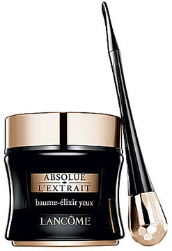 Lancome Absolue L'Extrait Ultimate Eye Contour Collection