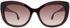 Jason Wu Lou Lou Sunglasses