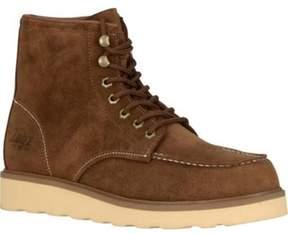 Lugz Men's Prospect Boot.