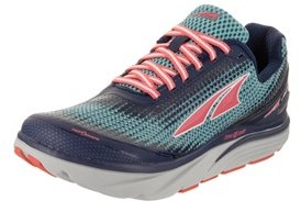 Altra Women's Torin 3.0 Running Shoe.