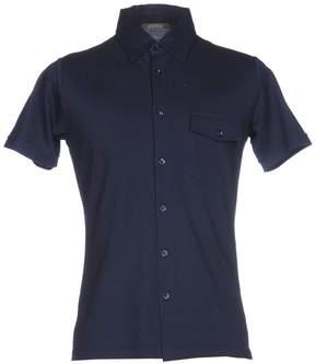 ANDREA FENZI Shirts