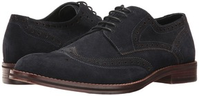 Kenneth Cole New York Design 10071 Men's Shoes