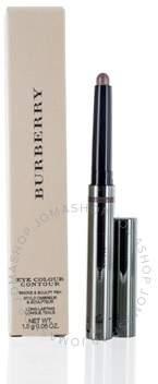 Burberry Eye Colour Contour Smoke & Sculpt Pen Dusky Mauve 0.05 oz (1.5 ml)