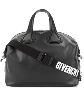 Givenchy medium Nightingale tote