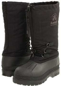 Kamik Oslo Waterproof Men's Cold Weather Boots