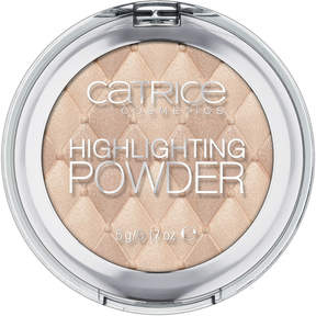 Catrice Highlighting Powder - Only at ULTA